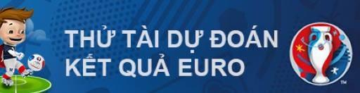 """Dân trí trao thưởng chương trình """"Dự đoán Euro 2016"""" đợt 1 - 1"""