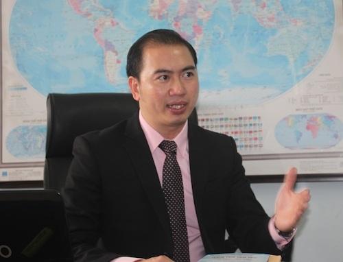 """Luật sư Trương Anh Tú: Cần kháng nghị xem xét lại toàn diện vụ án em học sinh bị kết tội """"Cướp tài sản"""" kêu oan."""