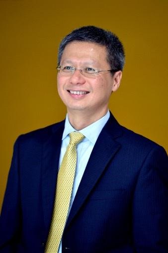Ông Nguyễn Lê Quốc Anh chính thức được Ngân hàng TMCP Kỹ Thương Việt Nam (Techcombank) bổ nhiệm giữ chức vụ tổng giám đốc của ngân hàng này.