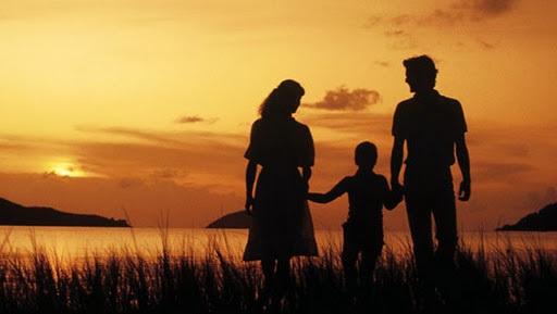 Cách giáo dục của cha mẹ ảnh hưởng thế nào đến tương lai của trẻ? - 1