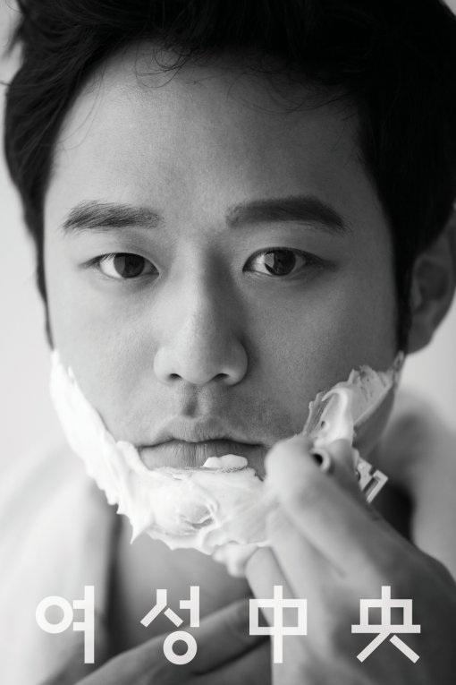 """10 sao Hàn sở hữu """"gương mặt trẻ mãi không già"""" - 10"""
