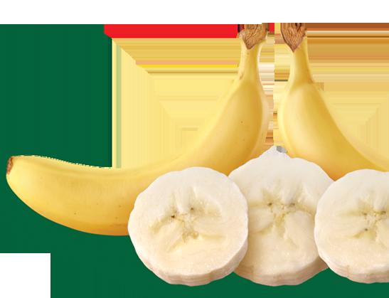 Giải mã lợi ích sức khỏe của 10 loại trái cây ngày tết - 2