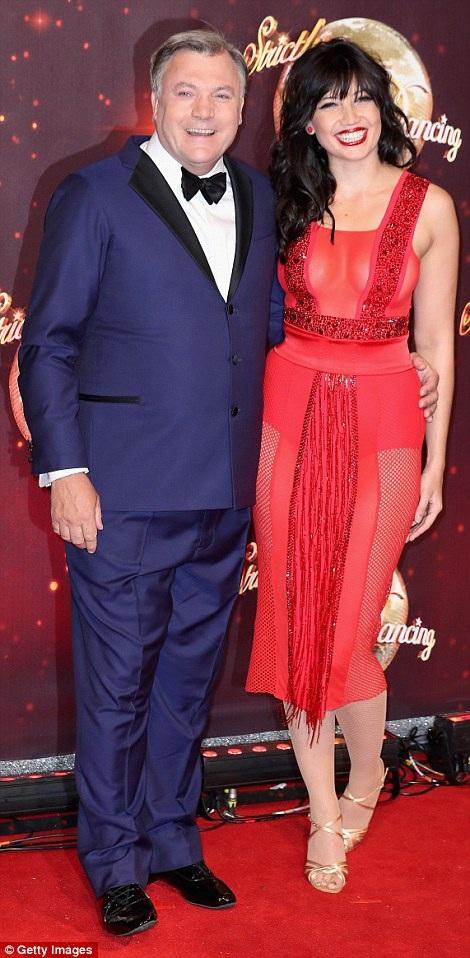 Con gái của rocker Gavin Rossdale là tâm điểm thu hút sự chú ý trên thảm đỏ