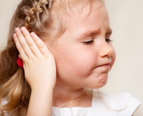 Đau tai thường không phải là nguyên nhân gây ra các bệnh nghiêm trọng, mặc dù nó có thể rất đau và khó chịu.