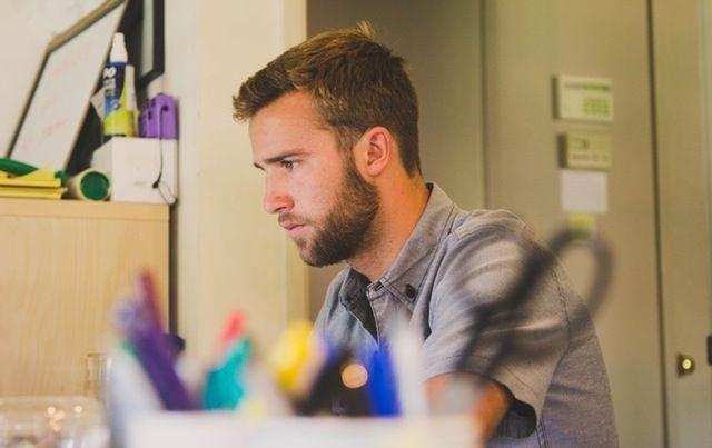 10 bí quyết để làm việc nhanh hơn và thông minh hơn - 1