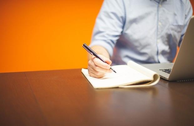 6 điều cần làm trước khi gia nhập công ty startup - 1