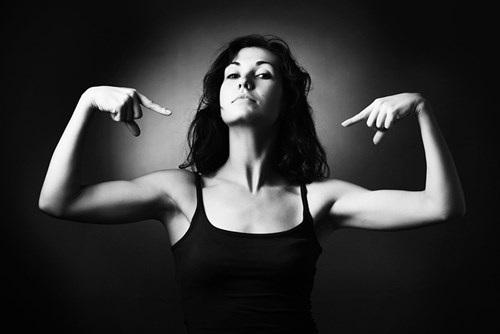 10 thói quen buổi sáng của người có tinh thần mạnh mẽ - 2