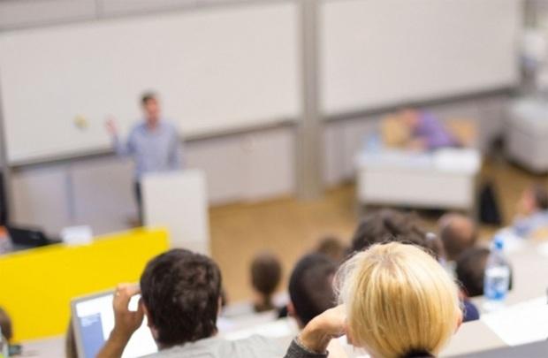 6 kỹ năng kinh doanh nhà trường không dạy - 1
