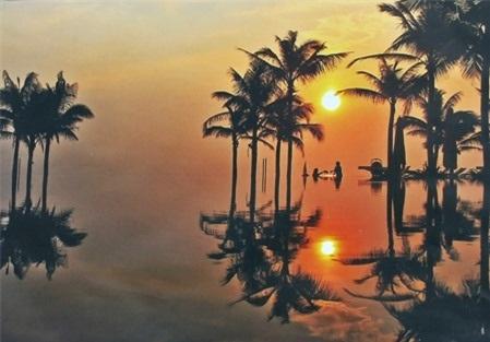 """Đừng để thành phố Đà Nẵng như người """"Đãng trí"""" - 3"""