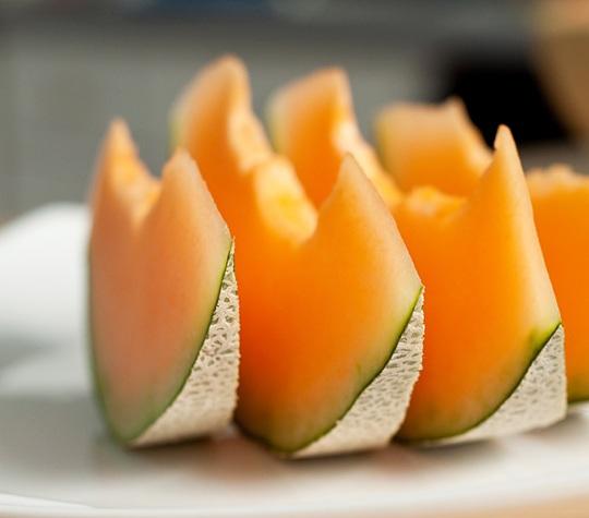 Giải mã lợi ích sức khỏe của 10 loại trái cây ngày tết - 3