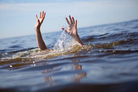 Đuối nước là tình trạng nạn nhân bị ngạt trong nước, do hít phải nước… (Ảnh minh họa: Internet)