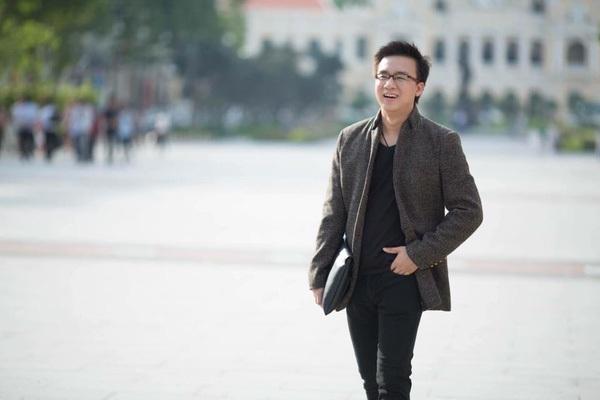 Tạ Minh Tuấn trong lĩnh vực y tế và khoa học.