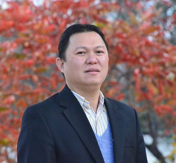 PGS Lê Bảo Long nhấn mạnh, còn quá nhiều câu hỏi chưa được giải đáp để biến FUV trở thành đại học danh tiếng tầm quốc tế trên đất Việt.