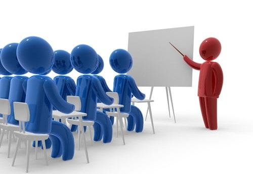 Quy định việc chuyển đổi giữa viên chức và cán bộ, công chức - 1
