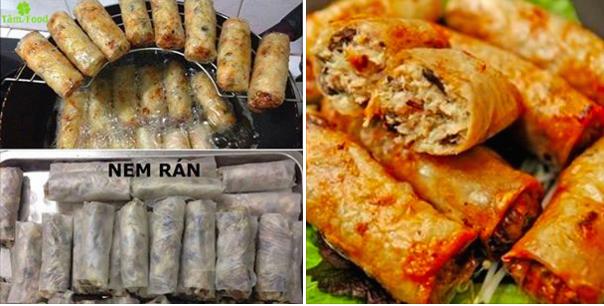 Nhiều người chọn giải pháp gọi đồ ăn về nhà thay vì đi ăn giữa trời giá lạnh.