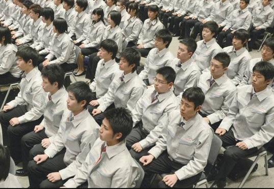 Từ 1/5 - 30/9: Miễn xử phạt lao động VN bất hợp pháp tại Hàn Quốc hồi hương - 1