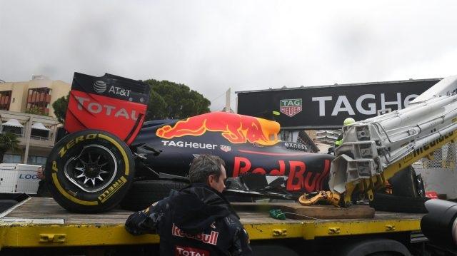 Lewis Hamilton khẳng định đẳng cấp nhà vô địch - 3