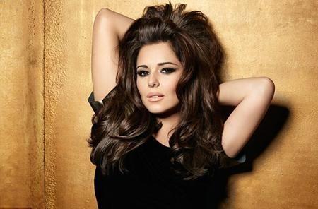 Nữ giám khảo của chương trình X-factor Anh quốc không chỉ là một ca sĩ tài năng mà còn là một vũ công, doanh nhân và là một nhân vật truyền hình nổi tiếng của xứ sở sương mù.