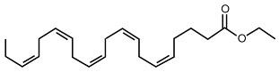 DHA (EPA) Ethanol