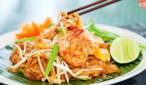 6 món ăn linh hồn ẩm thực Thái Lan - 2