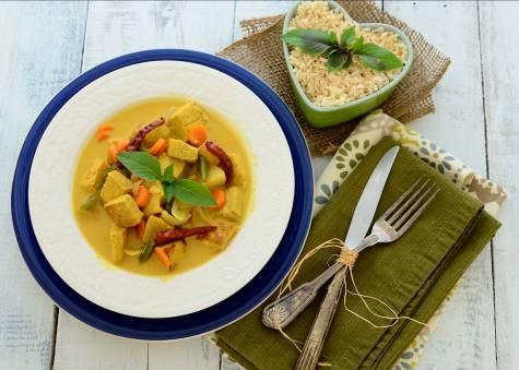 6 món ăn linh hồn ẩm thực Thái Lan - 3