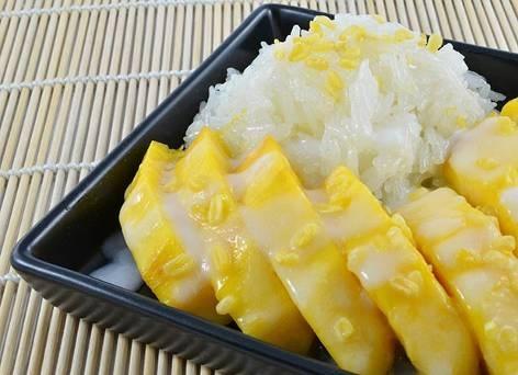 6 món ăn linh hồn ẩm thực Thái Lan - 5