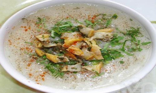 5 món ăn vặt thú vị cho chiều đông giá buốt ở Hà Nội - 3