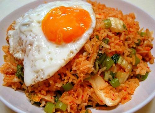 10 món ăn hấp dẫn ở Đông Nam Á nhất định phải thử - 1