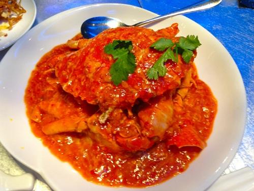 10 món ăn hấp dẫn ở Đông Nam Á nhất định phải thử - 3