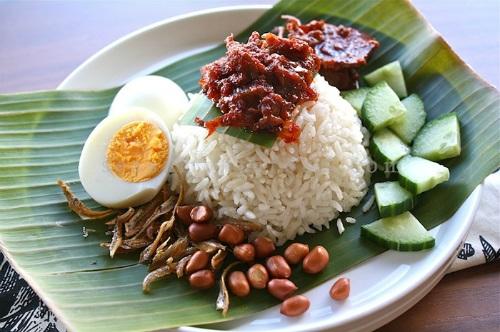 10 món ăn hấp dẫn ở Đông Nam Á nhất định phải thử - 7
