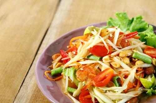 10 món ăn hấp dẫn ở Đông Nam Á nhất định phải thử - 8