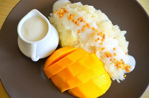 10 món ăn hấp dẫn ở Đông Nam Á nhất định phải thử - 9