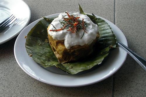 10 món ăn hấp dẫn ở Đông Nam Á nhất định phải thử - 10