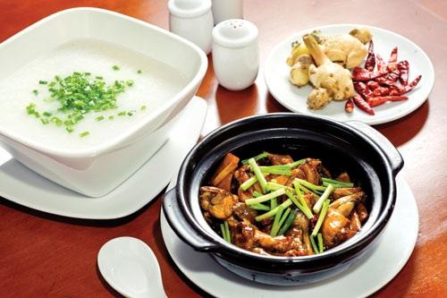 """Những món ngon """"toát mồ hôi"""" ở Hà Nội ngày đông - 3"""