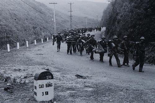 Đưa chiến tranh biên giới phía Bắc  1979 vào SGK: Bộ Giáo dục cần triển khai nhanh hơn! - 1