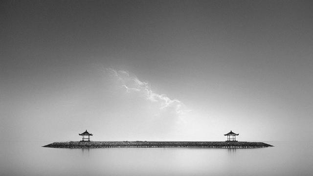 """Những hình ảnh đẹp """"chưa từng thấy"""" từ cuộc thi ảnh Quốc tế - 5"""