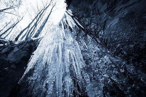 """Điểm danh những thác nước có """"vẻ đẹp lôi cuốn"""" - 10"""