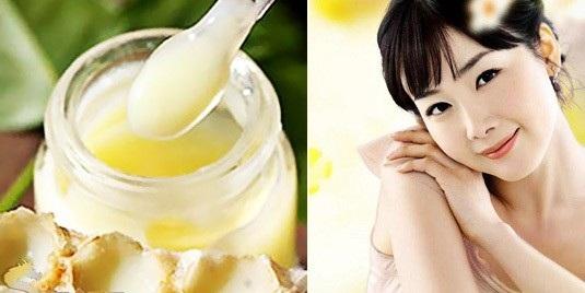"""""""Học lỏm"""" công thức chăm sóc da trắng mịn của người Hàn với Gluta White Plus - 5"""