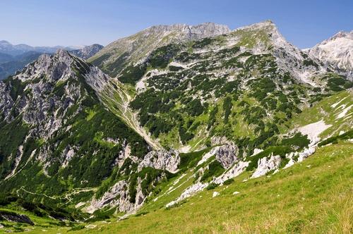 10 lý do bạn nên đến Slovenia mùa hè này - 3