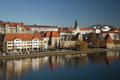 10 lý do bạn nên đến Slovenia mùa hè này - 7