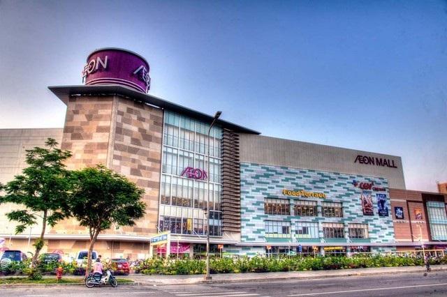 Khi là cư dân của Block D khu Ruby Celadon City, khách hàng sẽ được tận hưởng nhiều tiện ích vượt trội như: Đại siêu thị AEON Mall, công viên nội khu rộng 16,4 ha, khu thể dục thể thao hiện đại dự kiến đi vào hoạt động vào tháng 6/2016, khu giáo dục liên cấp…