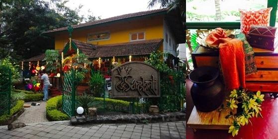 14 địa chỉ bí mật shopping ở Ấn Độ chỉ dân địa phương mới biết - 1