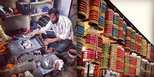 14 địa chỉ bí mật shopping ở Ấn Độ chỉ dân địa phương mới biết - 4