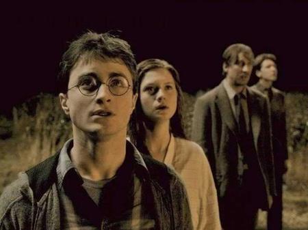 """""""Harry Potter and the Half-blood prince"""" là dự án đắt đỏ nhất của cả loạt phim này. Kinh phí sản xuất của bộ phim lên tới 275.5 triệu đô la Mỹ (đã điều chỉnh theo lạm phát)."""