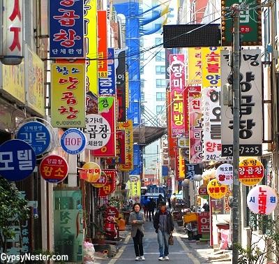 Y Tý lọt danh sách 12 bí mật du lịch của Châu Á - 11