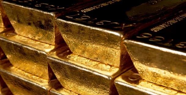 Khám phá hầm vàng bí mật dưới vỉa hè nước Anh - 7