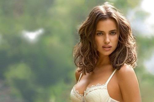 Top 10 đất nước có nhiều gái đẹp nhất thế giới - 8