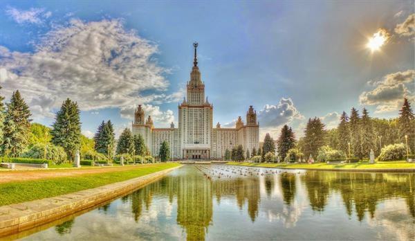 6 lý do khiến du khách lựa chọn Nga là điểm đến yêu thích mùa hè này - 4