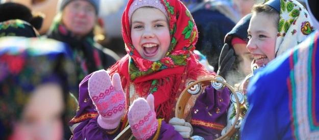 6 lý do khiến du khách lựa chọn Nga là điểm đến yêu thích mùa hè này - 12