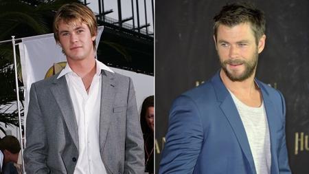 Sinh ra ở Melbourne, nước Úc, cả tuổi thơ của Chris Hemsworth gắn bó với các nông trại vùng Outback. Hiện tại, khi đã trở nên nổi tiếng tại Hollywood với vai diễn Thor, Chris Hemsworth vẫn quyết định cùng gia đình chuyển về sống tại Úc để tận hưởng cuộc sống yên bình chốn quê hương.